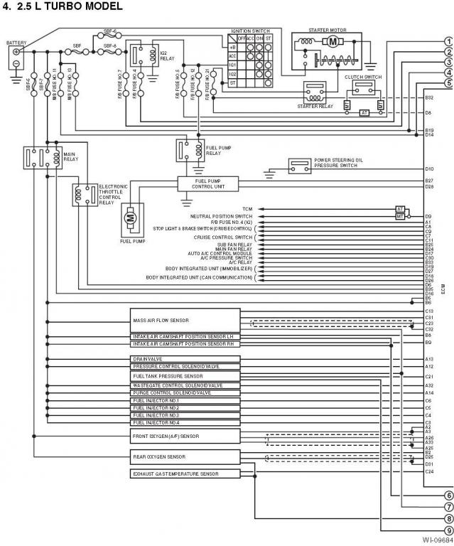 LGT_ECU_wiring_2 lsj cobalt ion redline ecu pinout [archive] waterinjection info securitron m62 wiring diagram at alyssarenee.co