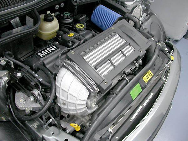 2003 mini cooper engine diagram images